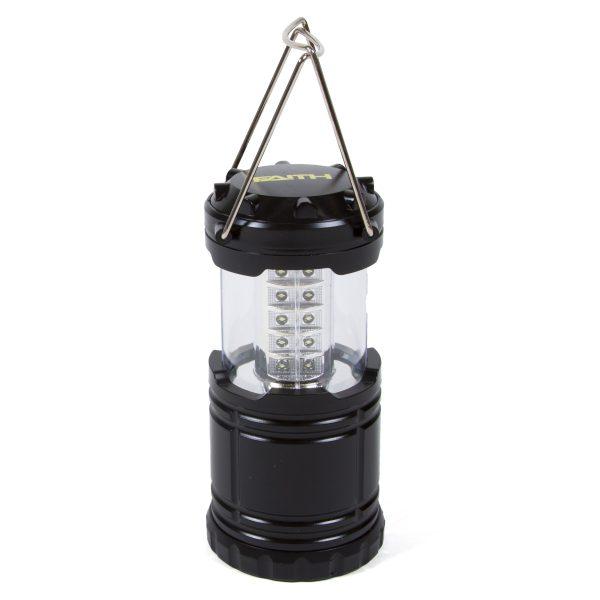 Faith bivvy lantern