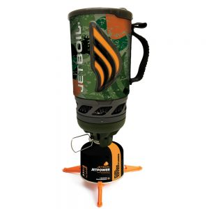 jetboil flash jetcam
