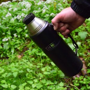 thermoskan king 1.2l