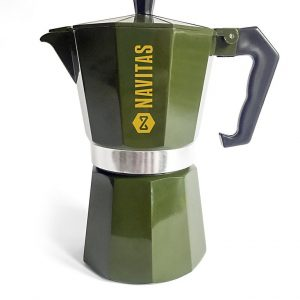 navitas coffee maker